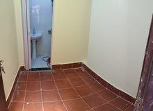 غرفة حارس للايجار الشهري في حي النزهة بجدة