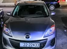 Used 2014 Mazda 3 for sale at best price