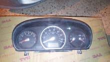 قطع غيار مستعملة بحالة جيدة واسعار جيدة  0913612463