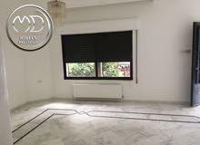 apartment for rent in AmmanUm El Summaq