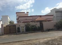 منزل مقابل مسقط مول