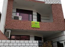 excellent finishing palace for sale in Baghdad city - Adamiyah