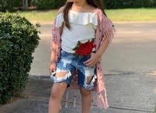 ملابس اطفال للبيع جملة و مفرق