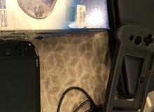 PS Vita WiFi 2300