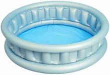 بيست واي مسبح مائي للاطفال 51080
