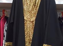 للبيع عبايات اماراتيه
