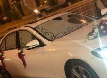 تشريع سيارات ...............))))))))
