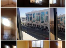مكتب للايجار شارع وصفي التل مقابل نعمان مول