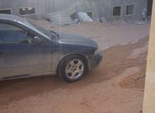 Used 1996 Audi A4 for sale at best price