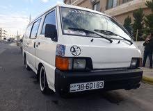 1993 Mitsubishi Van for sale in Amman