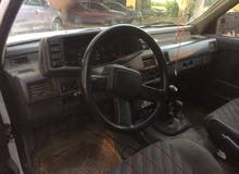 Manual Opel 1995 for sale - Used - Tripoli city