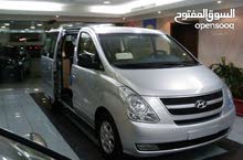 باصات للتوصيل و طلبات و الايجار مع سائق 2011