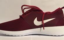 احذية رياضية من تركيا