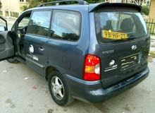 2002 Used Trajet with Manual transmission is available for sale