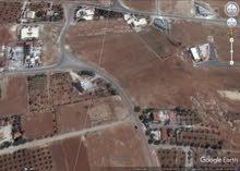 ارض 860 م في شفابدران حوض 5/أبو القرام بسعر مغري جدا