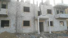 شقق مميزه  في حي الفضايله الطف النبي يوشع