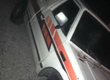 Nissan Datsun 1985 For Sale