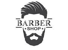 مطلوب عامل حلاقه Barber worker required