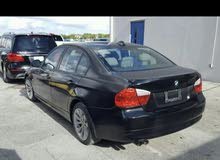 Used 2011 BMW 328 for sale at best price