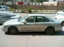 Hyundai Sonata 2000 For Sale