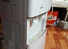 bravo water dispenser Hot/cold