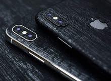 تغليف حراري لجميع الهواتف  طباعه حسب الطلب ومن اختيارك