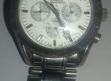 ساعة من النوع omega original  للبيع