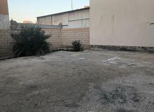 للبيع منزل إسكان في مدينة حمد الدوار الثاني ملغية شروط