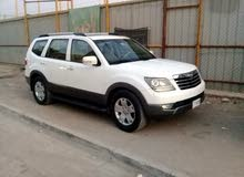 1 - 9,999 km mileage Kia Other for sale