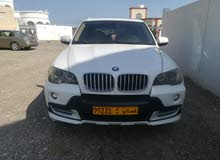 190,000 - 199,999 km BMW X5 2008 for sale