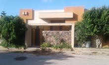 Villa for sale with 3 rooms - Tripoli city Al-Serraj