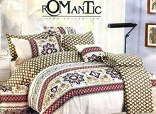 Blankets - Bed Covers for sale directly from the owner