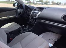 Mazda 6 ultra 2009 for sale