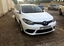 For sale SM 3 2014