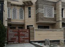بيت الإيجار تجاري او سكني اليرموك
