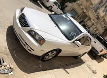 هونداي أفانتي جمرك محرك 16كيف وصله كمبيو