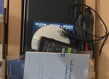 Sony HD printer DPP-FPHD1 طابعه صور فوتوجرافيه