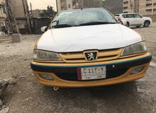 Peugeot Other car for sale 2015 in Baghdad city