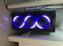 GTX 1060 Gaming PC for Sale