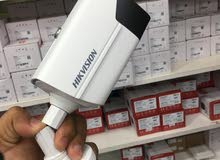Hawally –  camera for sale