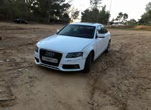 Used 2010 Audi A4 for sale at best price
