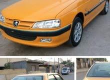 Peugeot 208 2000 in Basra - New
