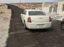 لأصحاب الاقاملت سياره كرايزلر للبيع موديل 2007 فل الإضافات فحص كامل