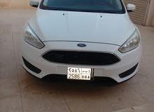 +200,000 km Hyundai Accent 2015 for sale