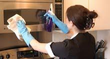 متوفر خادمات..... ، housemaids available