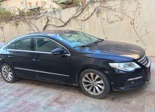 Volkswagen Passat 2010 For Sale
