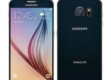 New Samsung  now available