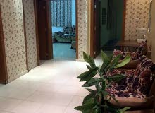 First Floor apartment for rent in Mecca