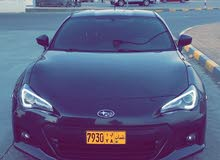 Best price! Toyota GT86 2013 for sale