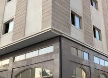 للبيع بناية جديدة في الشارقة منطقة الغوير For sale new building in sharjah ghuwair area
